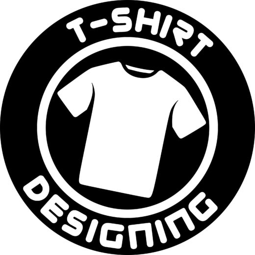 Tee Designing - Your own T-shirt store