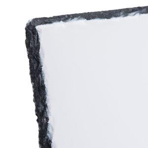 Ramka kamienna na zdjęcie pod nadruk