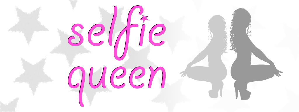 Miss Selfie / Selfie Queen