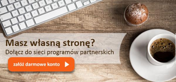 Efektywny Program Partnerski Webepartners