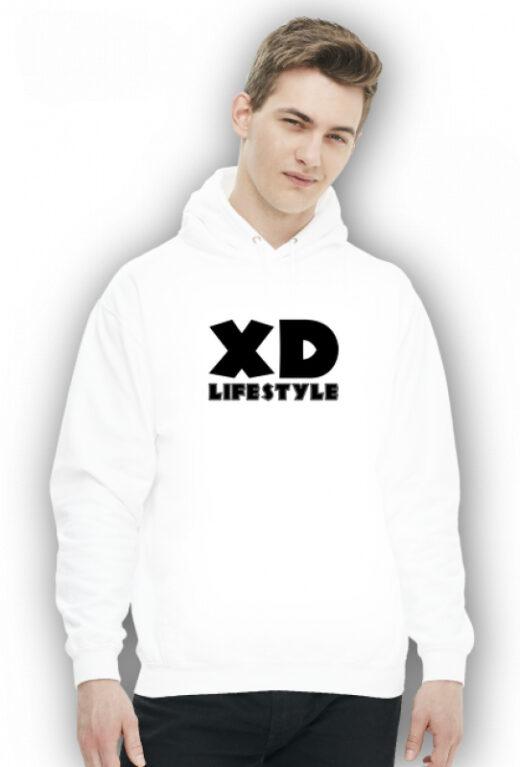 XD Lifestyle - nadruk na odzieży i gadżetach