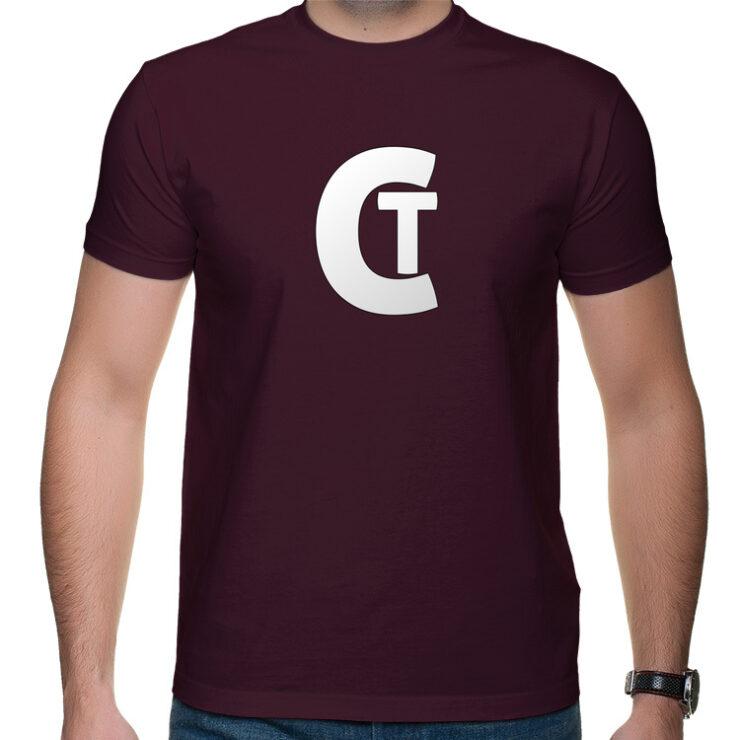Tester Codzienności - koszulka z nadrukiem